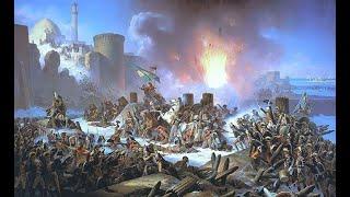 Феникс (Китай): Дайцинская империя не смела злить Россию, а Турция несколько раз бросала ей вызов.