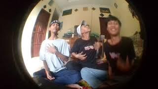 Video MARSHA BENGEK! Versi Smitty Bekasi download MP3, 3GP, MP4, WEBM, AVI, FLV Maret 2018