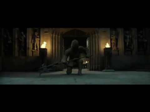 harry-potter-music-video---radioactive