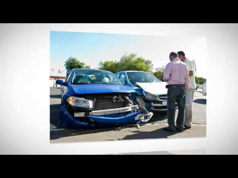 How to hire an accident claim solicitor in the UK