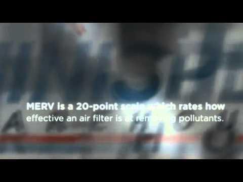Comfort Aire Split Error Codes in Minisplitwarehouse.com