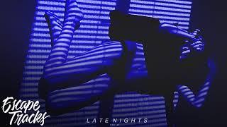 Late Nights Vol. 22 | An R&B & Soul Mix 2018