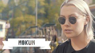 Phoebe Bridgers - Smoke Signals • Mokum Sessions #275
