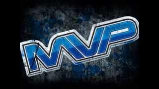 TNA IMPACT MVP