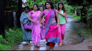 അടി പിടി വെടി അതാണല്ലോ സിനിമ # Latest Malayalam Comedy Scenes # Salim Kumar Comedy # Best Comedy