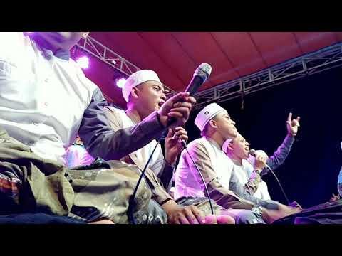 Mafia Sholawat Sholawat Ayo Sholawat Rame Banget Bareng Asyiqol Musthofa