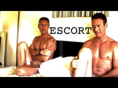 film erotique gay escort dinard