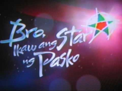 Sa Paskong Darating: Filipino Christmas Song Lyrics
