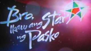Ganyan Ang Pasko - Toni Gonzaga With Lyrics In Info , Updated