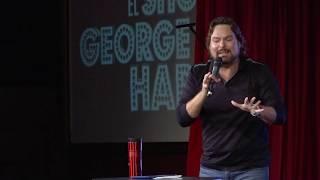 El Show De GH 5 de Sept 2019 Parte 2
