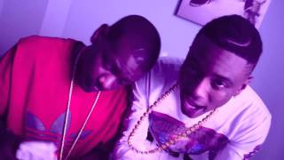Soulja Boy - Zan With That Lean - JUiCE Promo Video 4/20!!