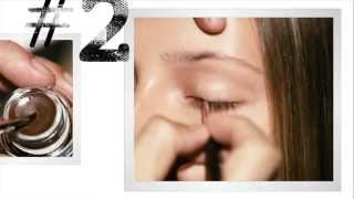 Instant Artistry: The Perfect Eyeliner Thumbnail