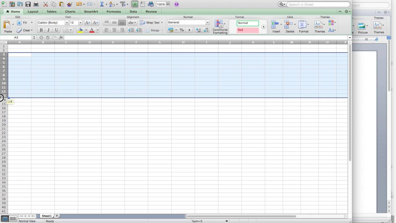 Excel math to multiple cells with formulas adding subtracting multiplying dividing and rounding func