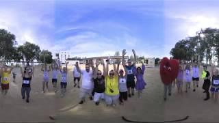 видео 360 чемпионат по переноске жен липецк круши от души будильник