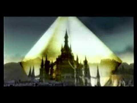 LOZ Twilight Princess (pt. 9)
