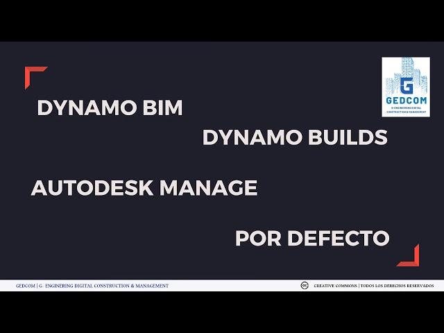 02-01-¿Donde se descarga Dynamo ?
