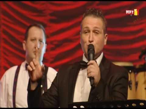 Koncert Grupa Fontana 2015