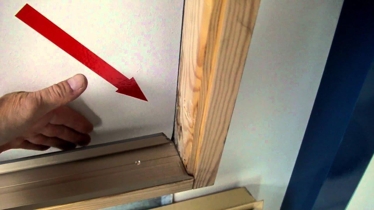 fenster verkleiden innen >> dachfenster mit gipskarton velux fenster