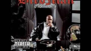Play Cash Money Niggas (feat. Lil' Carl)