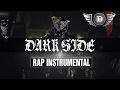 Download Hard Gangsta Piano Orchestral Underground RAP Beat Instrumental - Dark Side (SOLD) MP3 song and Music Video
