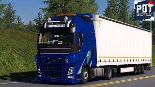"[""ets2"", ""ats"", ""mody"", ""euro"", ""truck"", ""simulator"", ""american"", ""sound"", ""trailers"", ""man"", ""mod"", ""skin"", ""wheels"", ""ko?a"", ""Kamaz"", ""Russian"", ""trucks"", ""Tandem"", ""mods"", ""Volvo"", ""mercedes"", ""scania"", ""iveco"", ""daf"", ""renault"", ""double"", ""Standalone"""