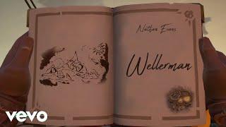Nathan Evans - Wellerman (Sea Of Thieves Lyric Video)