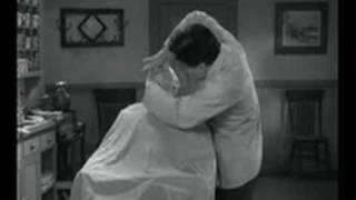 Чарли Чаплин (Венгерский танец)