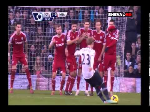 Download Tottenham 1   1 West Bromwich ## Allgoals