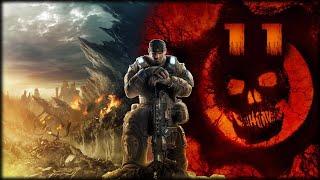 Gears 5 - Odcinek 11