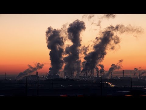 """The """"Toxic 100"""" Worst Polluters"""