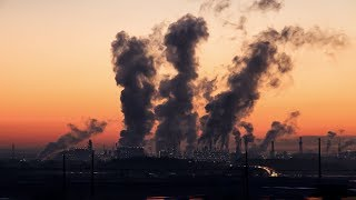 "The ""Toxic 100"" Worst Polluters"