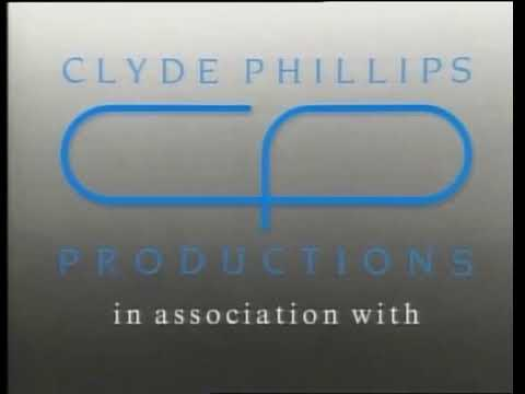 Clyde Phillips ProductionsColumbia Pictures Television 1992