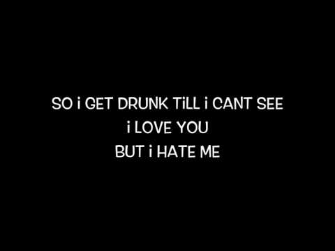 Phora - Sinner Lyrics