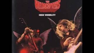 Watch Hellacopters Youre Too Good to Me Baby video