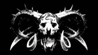 Frenchcore/Hardcore Mix [200 BPM] (HD) ♫