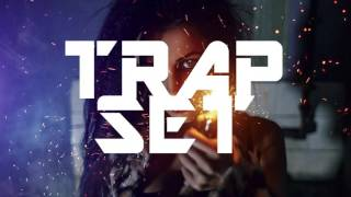 trapset 3 one hour mix   wizard the chainsmokers veorra arman cekin