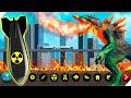 20 СПОСОБОВ РАЗРУШИТЬ МОСТ В ГОРОДЕ! - Игра City Smash  Симулятор разрушения ГОРОДА видео