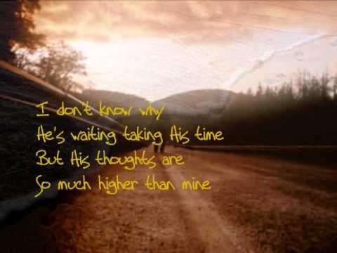 Methodist doxology lyrics