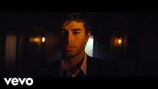 Repeat youtube video Enrique Iglesias - Loco ft. Romeo Santos