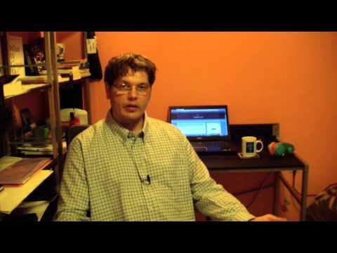 Cunoștințe generale: 3 canale YouTube românești