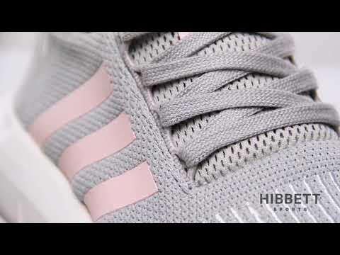 womens-adidas-swift-run
