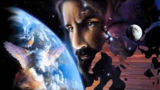Un messaggio di Gesù per te