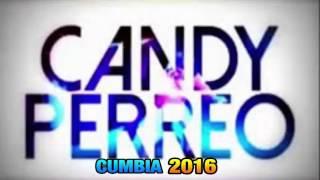 DJ PELIGRO - Candy Perreo Ft Dj Kelvin & kazu @LeoAvoledo