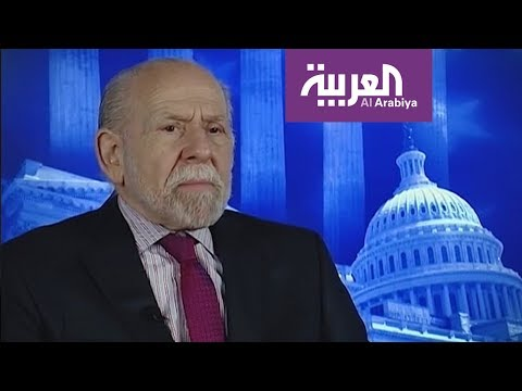 واشنطن.. مجموعة ضغط ترمّم سمعة قطر في البيت الأبيض  - نشر قبل 4 ساعة