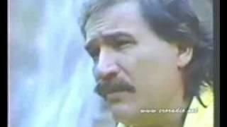 Mišo Kovač Zelena trava doma mog 1985