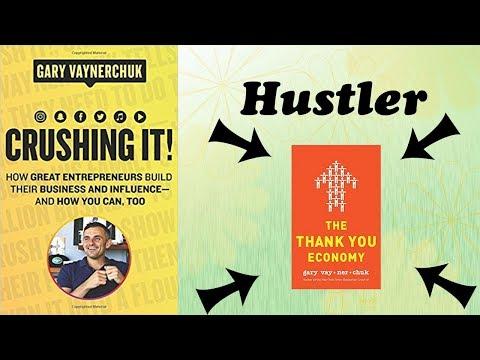 gary-vaynerchuk---crushing-it---book-review