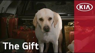 The Gift | Christmas | Kia