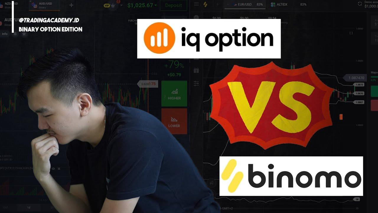 iq option skaitmeninės prekybos gudrybės