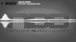 Zeds Dead - Ratchet (Original Mix)