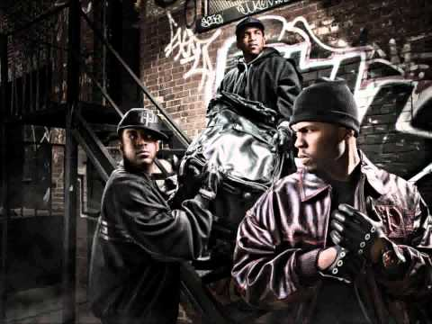 50 Cent - Ready For War (Original Motivation Song)